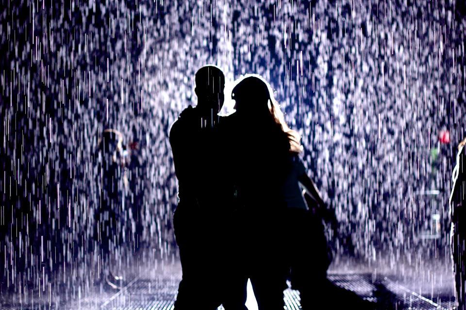 regen-stilgezet.jpg