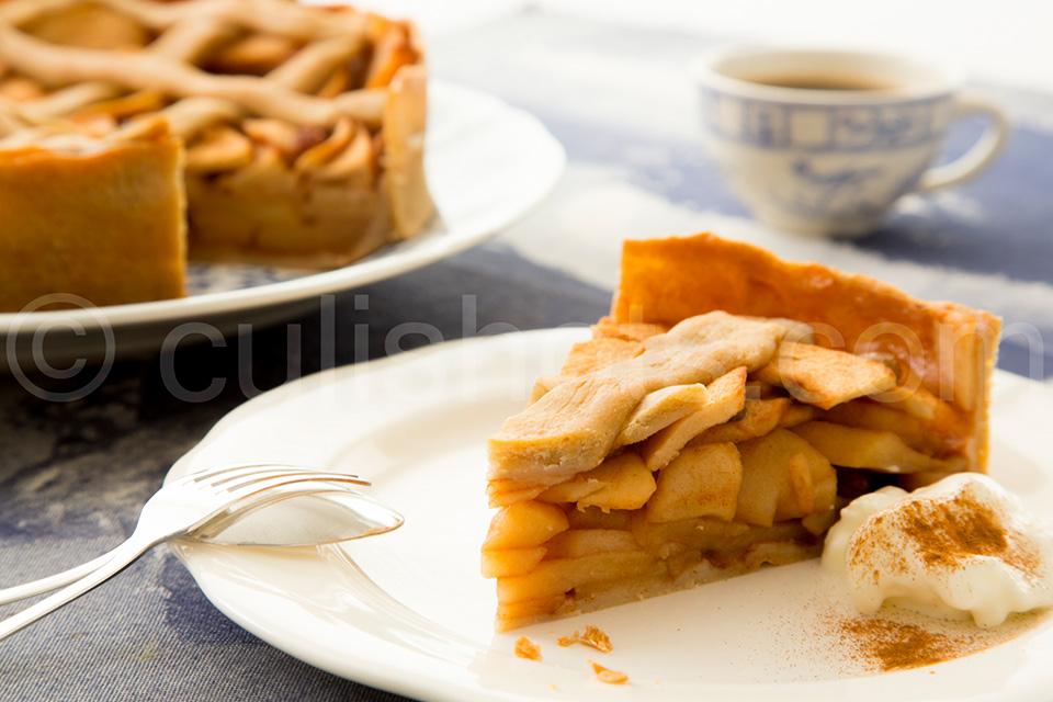 Taart, Culishots Foodfotografie