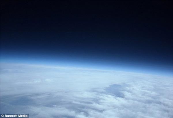 spaanse_ballon_ruimte.jpg