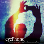 Recensie: eBook eyePhone door Al Smith