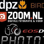 Fotografie forums; interessant of niet?