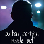 Anton Corbijn: Inside Out morgen in de bios