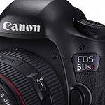 Hands-on preview: Canon EOS 5Ds en EOS 5Ds R