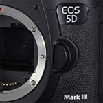 Review: Canon 5D mark III