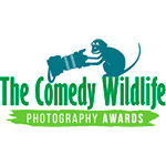Comedy Wildlife Photography Awards finalisten bekend gemaakt