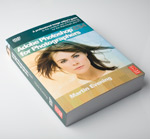 Recensie: Photoshop CS4 for Photographers door Martin Evening