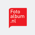 Digitaal fotoalbum korting