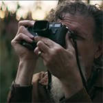 Leica short film: Do It Justice