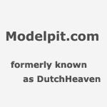 Dutchheaven wordt Modelpit.com