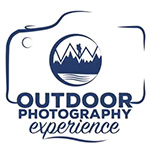 De Outdoor Photography Experience in Spanje