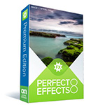 OnOne Perfect Effect vandaag gratis te downloaden
