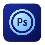 Photoshop Touch voor de iPad 2 en Android gelanceerd