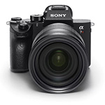 Review: Sony a7r mark III