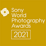 Winnaars Sony World Photography Awards 2021 bekend gemaakt