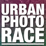 Urban Photo Race in Amsterdam en Rotterdam