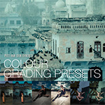 Review: Colorific Lightroom presets