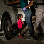 World Press Photo 2019 winnaars aangekondigd