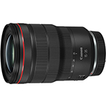 Review: Canon RF 15-35mm f/2.8 L IS USM
