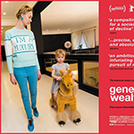 Bioscoopfilm Generation Wealth