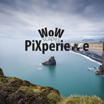 Nieuwe datum PiXperience WOWscapes: 24 oktober