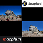 Review: Macphun Snapheal CK