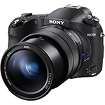 Review: Sony Cyber-shot RX10 IV