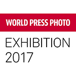 World Press Photo 2017 Expositie bezocht