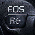 Review: Canon EOS R6