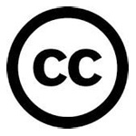 Creative Commons; wat is het en wat kan je er mee?